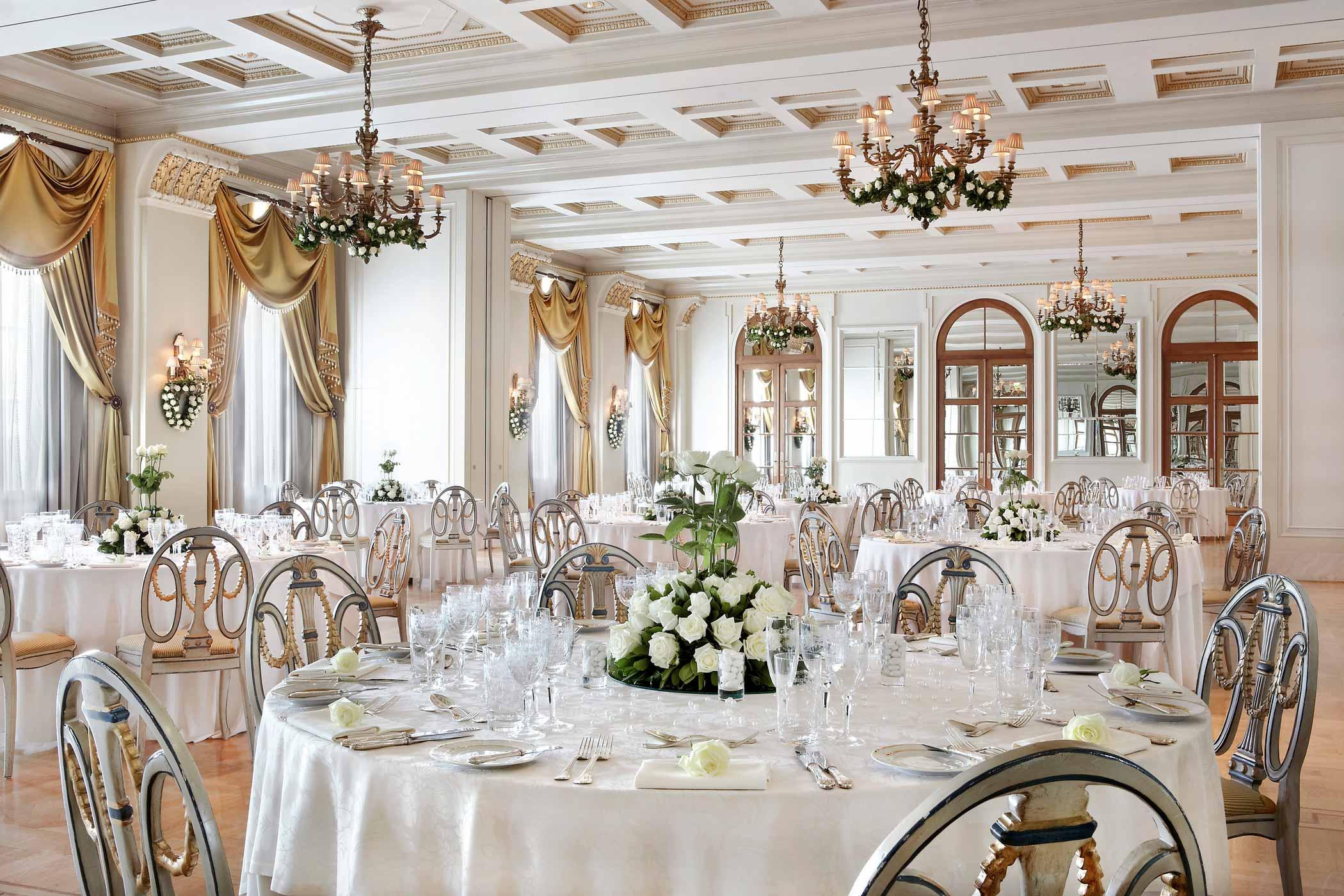 Greek Hotel Royal Park